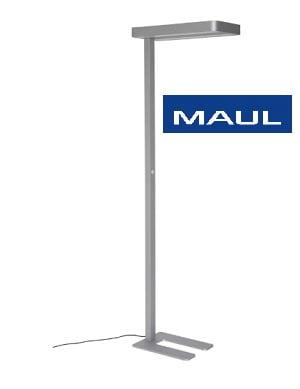 MAUL Led-Stehlampe