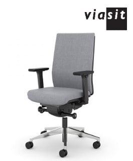 Viasit F1 Bürodrehstuhl